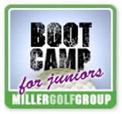 Discuss Adult boot camps good message